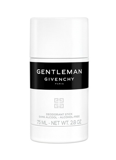 Givenchy Gentleman Deo Stick 75 ml Deodorant Renksiz